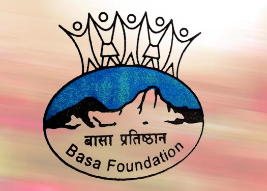 What really Basa foundation is?